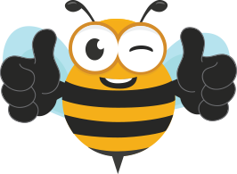 bee-great