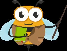 bee-teacher